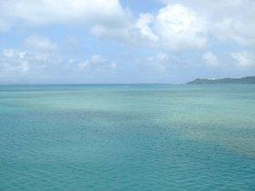 海中道路からの景色.jpg