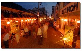 絵金祭り.jpg