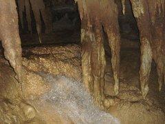 玉泉洞B-2.jpg