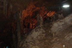 玉泉洞B-5.jpg