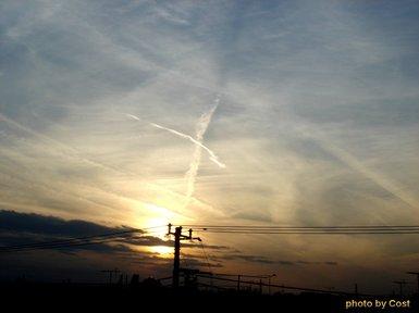 空の十字.jpg