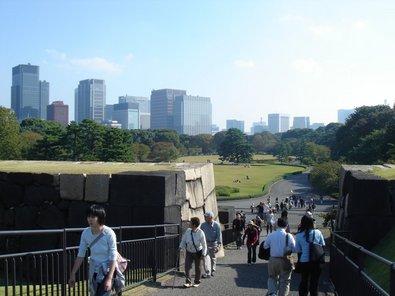 江戸城.jpg