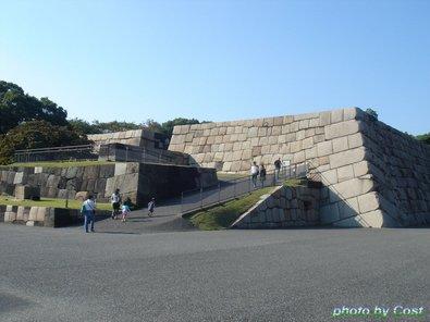 江戸城2.jpg