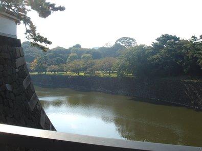 江戸城22.jpg