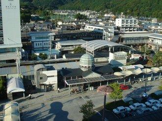 山科駅.jpg