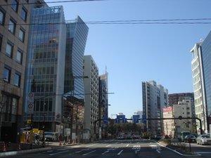 四谷三丁目0902.jpg