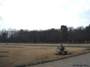 小金井公園B.jpg