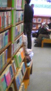 図書館事件簿2.jpg