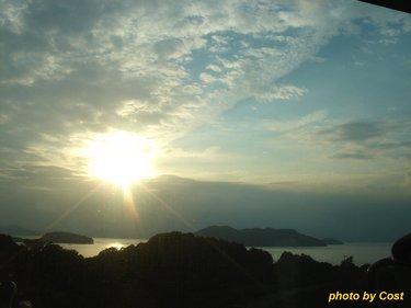 瀬戸大橋線上り2.jpg