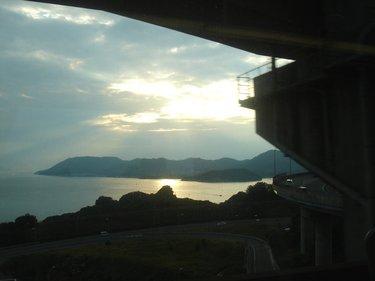 瀬戸大橋線上り3.jpg