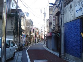 西新宿5けやき橋商店街23.jpg