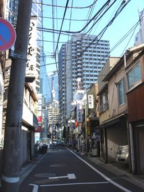 西新宿5丁目・けやき橋商店会4.jpg