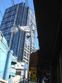 西新宿5丁目・けやき橋商店会6.jpg