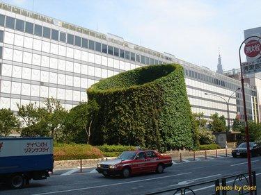 西新宿駅周辺.jpg