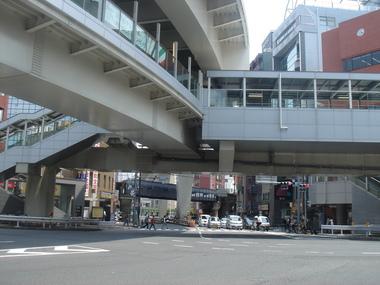 西日暮里駅周辺 (10).JPG