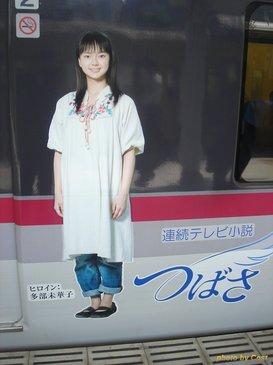 西武線特急2bb.jpg
