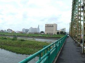 足利市、渡良瀬川3.jpg