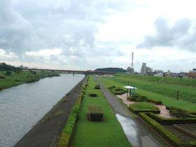 足利市、渡良瀬川4.jpg