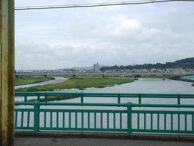 足利市、渡良瀬川5.jpg