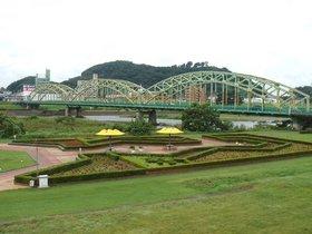 足利市、渡良瀬川2.jpg
