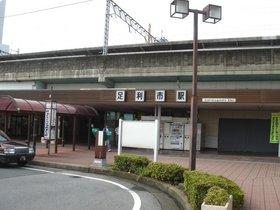 足利市駅.jpg