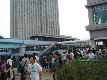 台場駅.jpg
