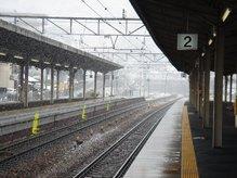大津駅、初雪.jpg