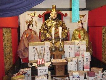 大津祭2007 CCC.jpg