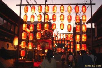大津祭2007A.jpg