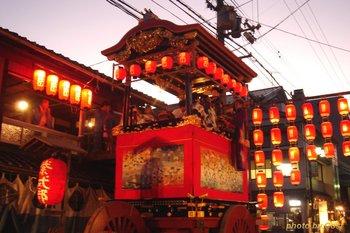 大津祭2007B2.jpg