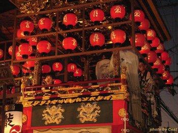 大津祭2007E.jpg