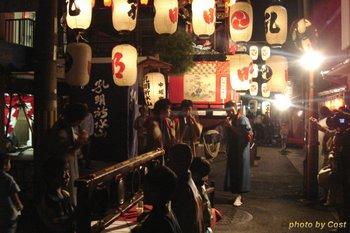大津祭2−5.jpg