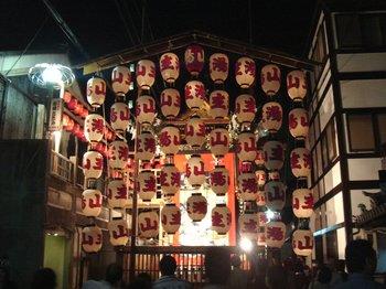 大津祭り2-1.jpg