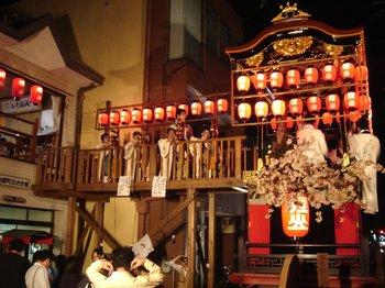 大津祭り2007C.jpg