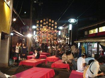 大津祭り2−2.jpg