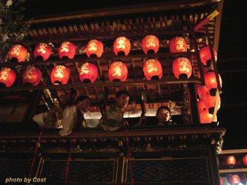 大津祭りC2.jpg