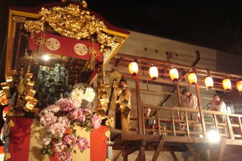 大津祭りH.jpg