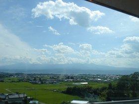 長野付近.jpg