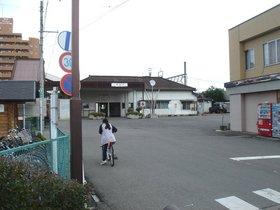 東武境町駅2.jpg