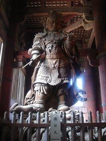 奈良東大寺、大仏殿A.jpg