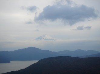 箱根からの富士山1.jpg