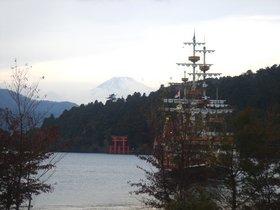 箱根海賊船2.jpg