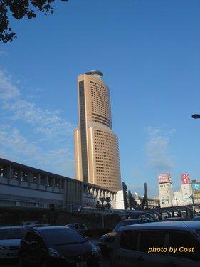 浜松アクトタワー (1).JPG