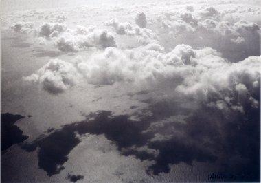 豊後水道上空3A.JPG