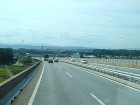 北関東高速.jpg