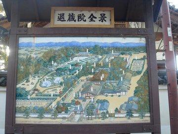 妙心寺、庭園3B.jpg