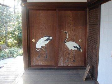 妙心寺退蔵院14b.jpg