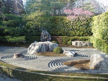 妙心寺退蔵院1B.jpg
