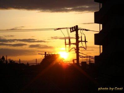 夕日200905.jpg