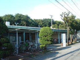 和田堀公園プール.jpg